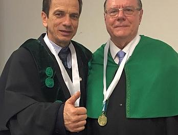 Academia Brasileira de Ultrassonografia (SBUS)