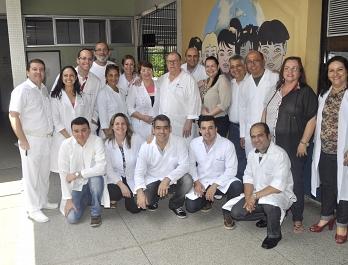 Pós Graduação em Ultrassonografia - BEL�M / PA